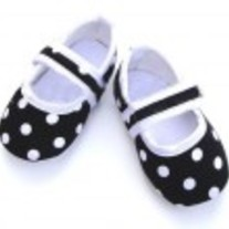 Baby_shoes3__77554_thumb_1__medium