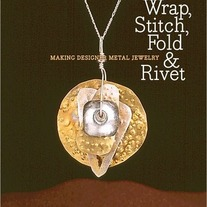 Book_wrap_stich_fold_rivet_large_medium