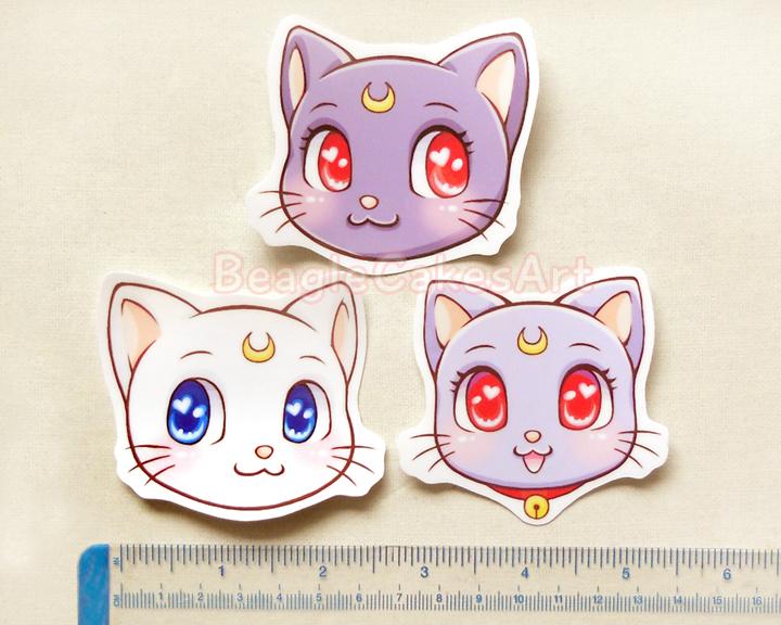 NK 30 Pcs/Lot NBA Club Logo Stickers Waterproof Sticker For Car Laptop  Trunk Skateboard