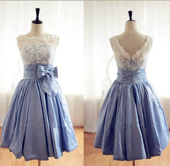 Sweetheart Girl | Sweetheart lace halter ball gown prom dress ...