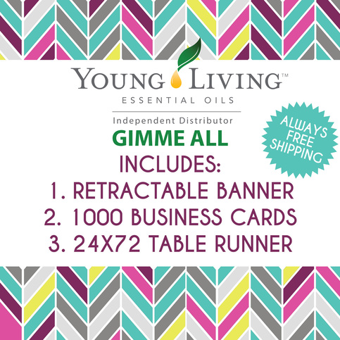 Young Living 183 Kz Creative Services 183 Online Store Powered