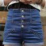 Womens Ems Pants