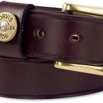 Orvis-shotshell-belt1_1__medium
