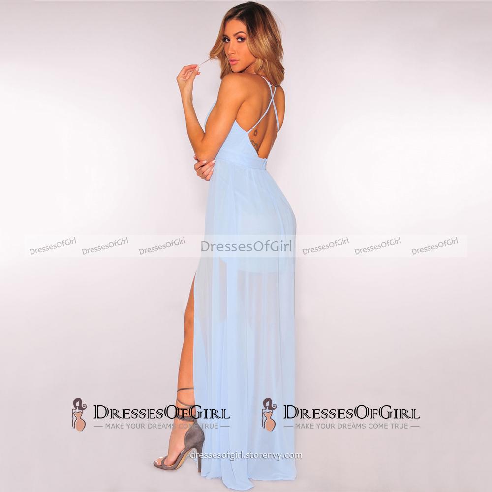 Beste Prom Dresses Straps Galerie - Brautkleider Ideen - cashingy.info