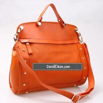 Orange-bag-01a_medium
