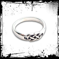 Small_20knot_20type_20ring_medium