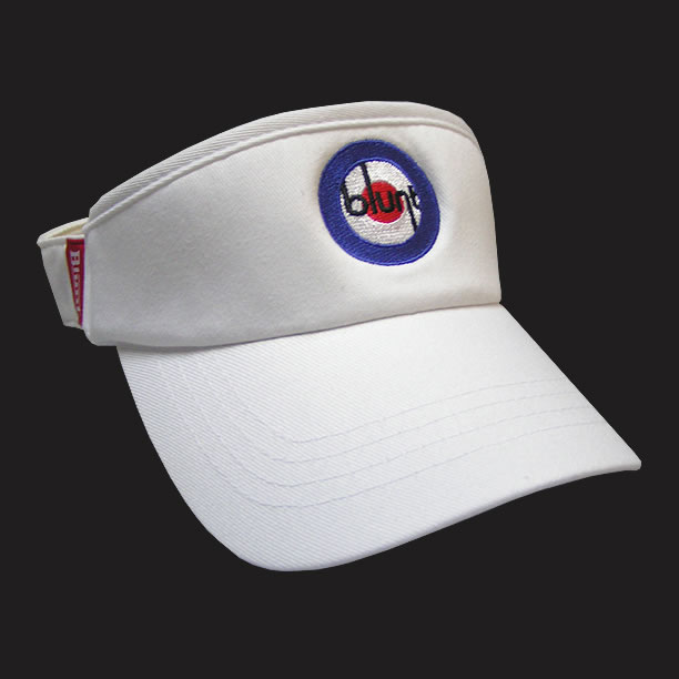 Blunt Clothes Mod Target Visor Cap · Blunt Clothing · Online Store ... 65e6885cd446