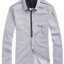 White_20striped_20long_20sleeved_20shirt_medium