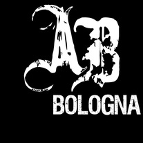 Bologna - Alterbridge LIVE Download