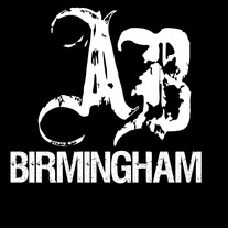 Birmingham - Alterbridge LIVE DOWNLOAD