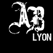 Lyon - Alterbridge LIVE DOWNLOAD