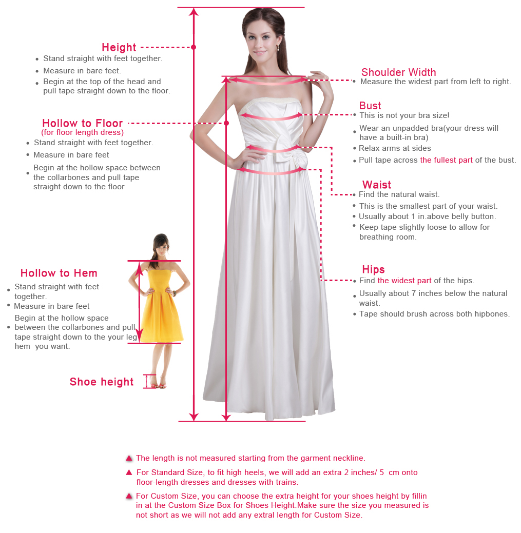 Pretty Two Pieces Long Mermaid Pink Prom Dresses,Backless Prom Dress ...