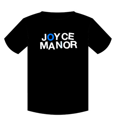Joyce Manor Home Online Store Powered By Storenvy