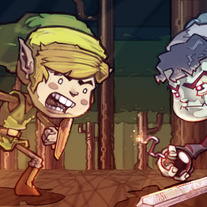 Link_20vs_20dark_20link_medium