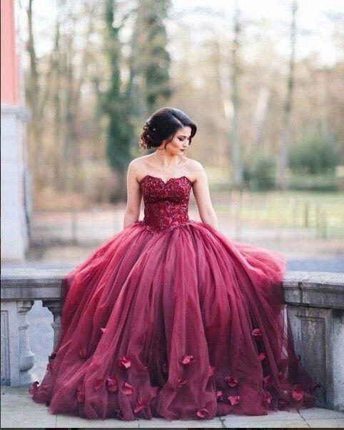 Prom Dresses Dresses