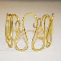 Brass-loopy-bracelet_medium