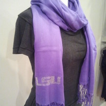 Lsu_scarf_medium