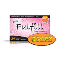Zoft-fulfill-female-enhancement-gum5pack_medium