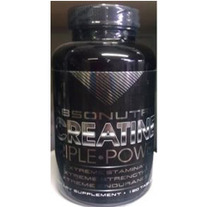 Absonutrix-creatine-triple-power_smallpic_medium