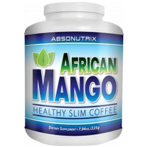 Absonutrix-african-mango-healthy-slim-coffee_small_original