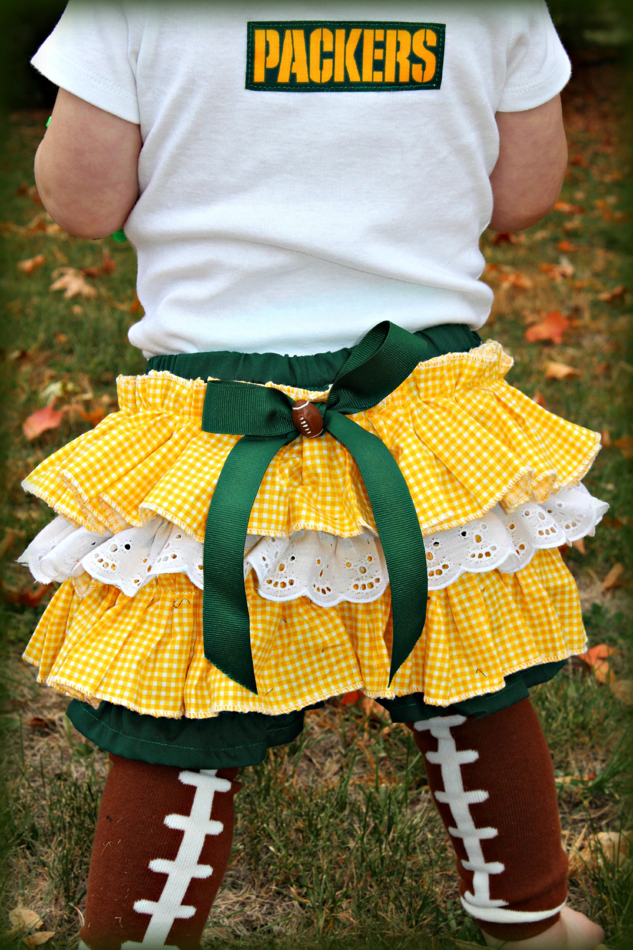 Girls Minnesota Vikings Cheerleader Outfit Baby Girls Vikings