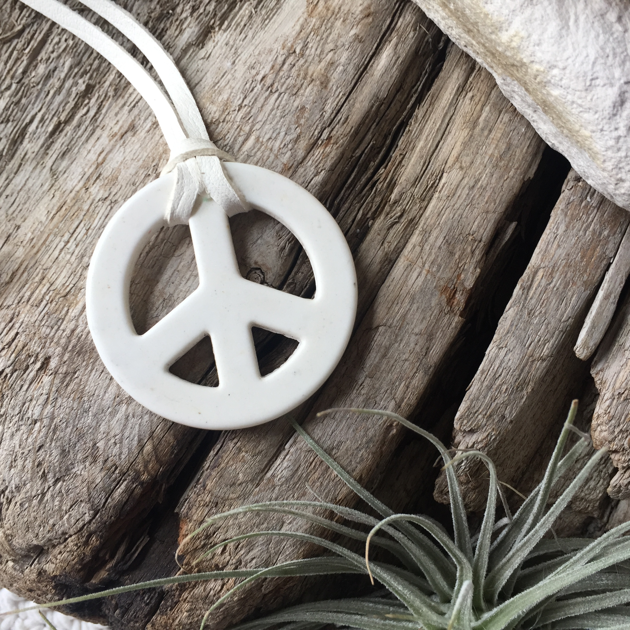 peace pendant by sign wholesaleretail charm silver necklace sold il fullxfull listing