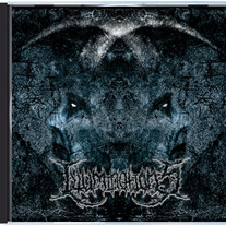 "Illuminations ""ILLUMINATIONS - EP"" (CD)"