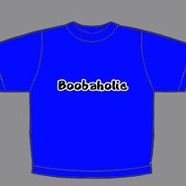 Boobaholic_medium
