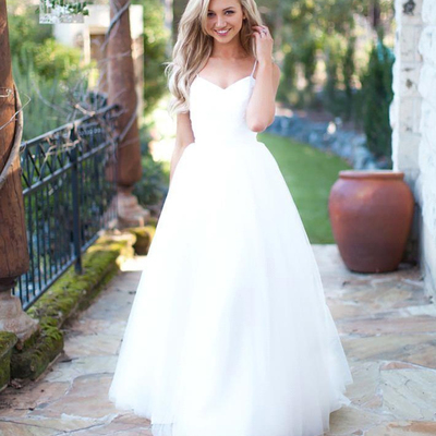 Handmade Wedding Dresses. Wedding Dresses. Wedding Ideas And ...
