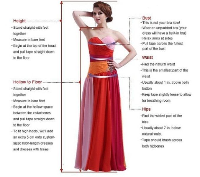 Two Piece Prom Dress,Satin Dress,Teal Green Prom Gowns · prom dress ...