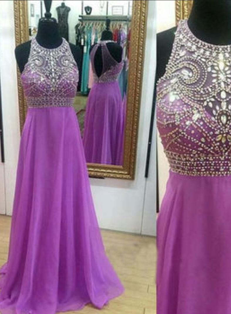 Elegant Homecoming Dress,Pretty Sleeveless Prom Dress,Short Prom ...