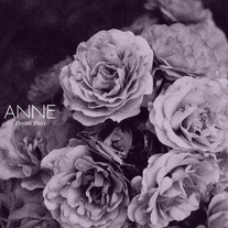 DISTRO: Anne 'Dream Punx' lp