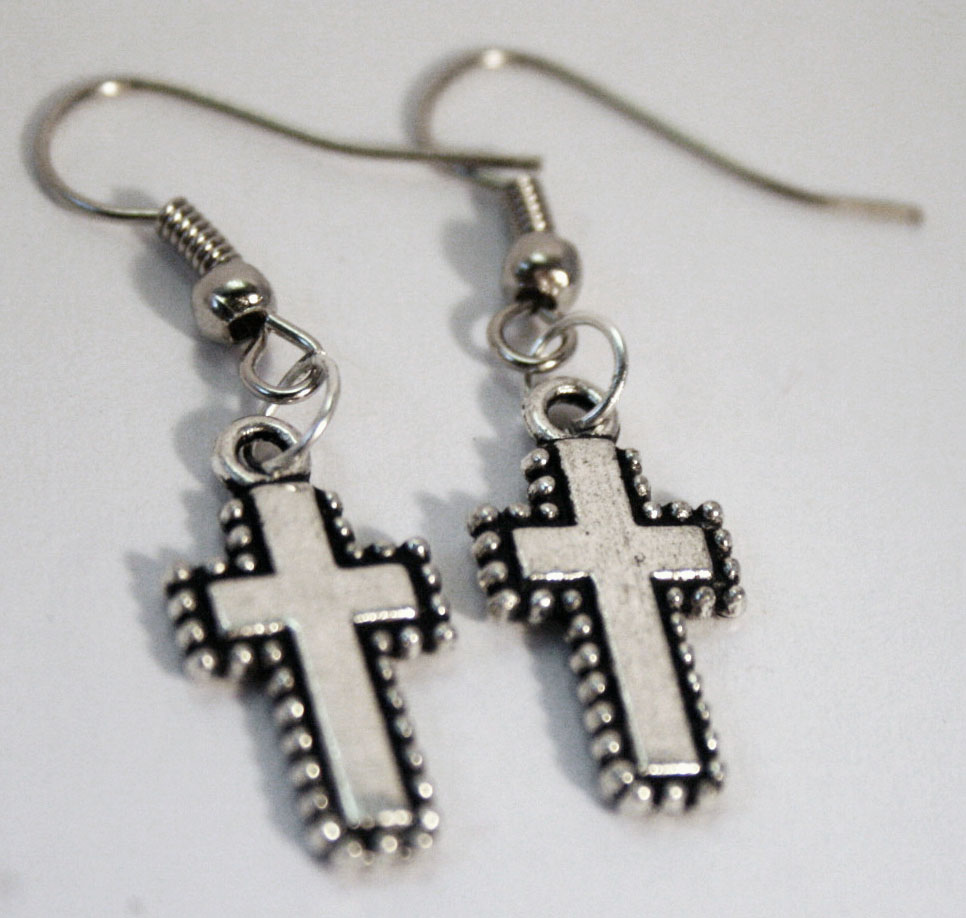 Crosses_original