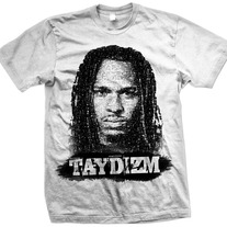 Taydizm_white_front_medium
