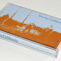 Big Cats Can Swim Cassette medium photo