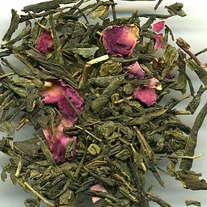 Pomegranate-tea_medium