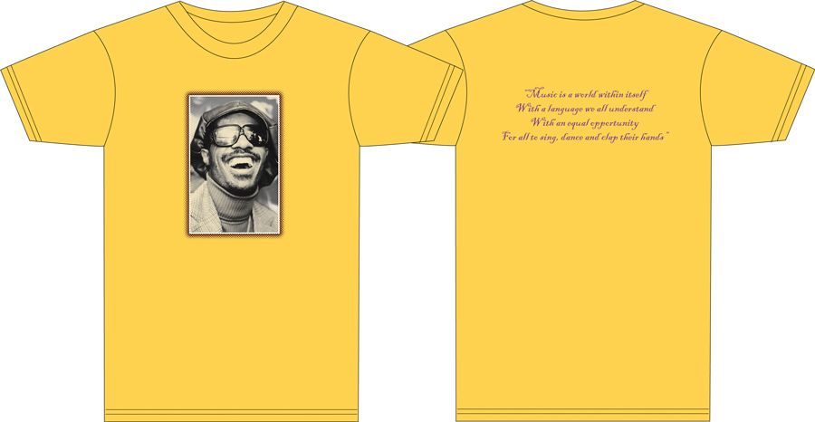 Steviewonder_mock-up_original