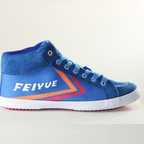 Feiyue2_deltamid_blueorangered_medium