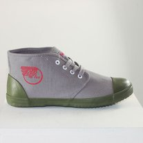 Feiyue2_highsoft_grey_medium