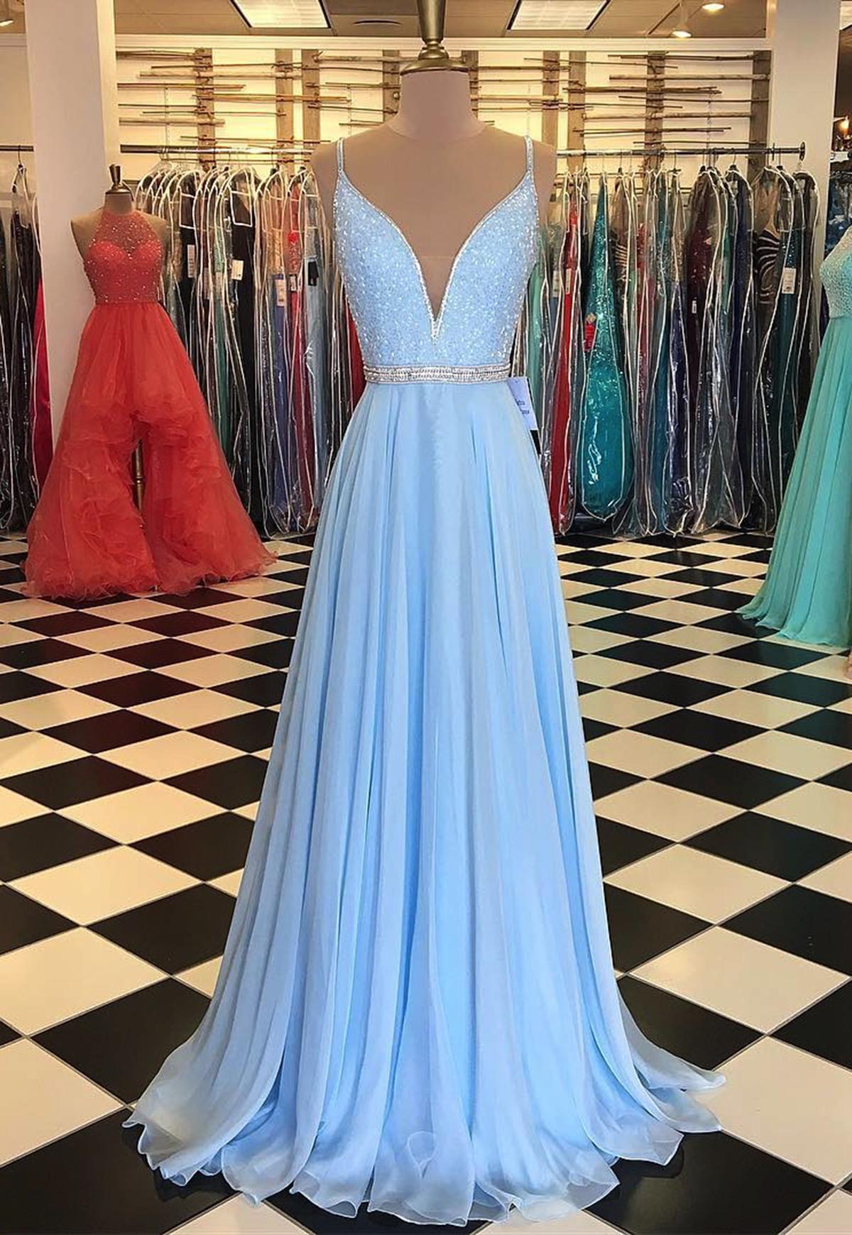 Nett Baby Prom Dresses Galerie - Hochzeit Kleid Stile Ideen ...