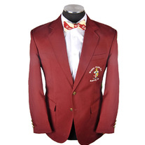 Kappa Alpha Psi Blazer 'Better'