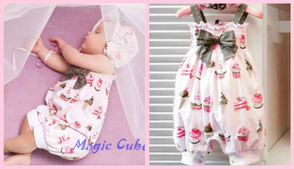 Preorder_baby_magic_cube_romper_original