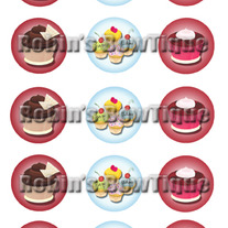 Bithdaycupcakeswatermark_medium