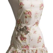 Cutesy_20aprons_20vintage_20rose_medium