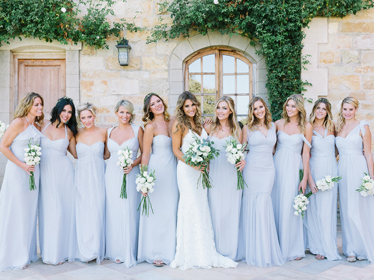 Light blue bridesmaid dresses 2018sexy mismatched bridesmaid light blue bridesmaid dresses 2018sexy mismatched bridesmaid dressescute long bridesmaid dresses ombrellifo Gallery