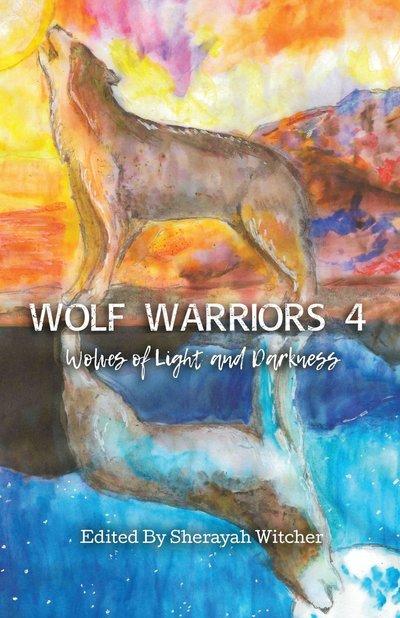 WolfWarriors4