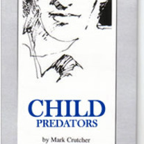 En_childpredators_medium
