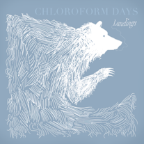 Chloroform_20days_20landings_20cover_20art_medium