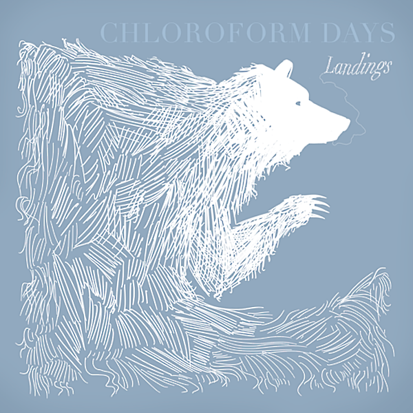 Chloroform_20days_20landings_20cover_20art_original