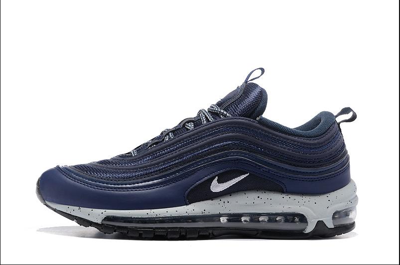 air max 97 premium blue